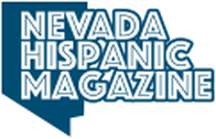 logo nevada magazine